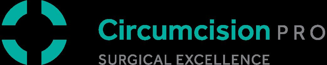 CircumcisionPRO